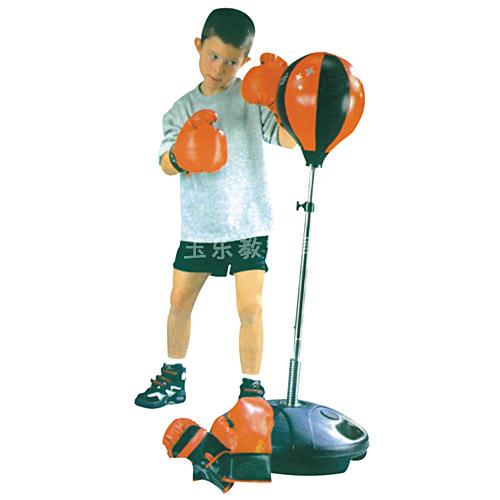 拳击训练器